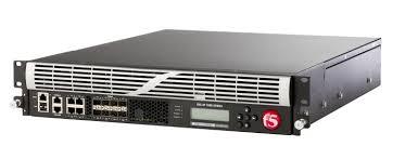 F5-BIG-IP-11000