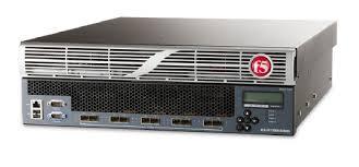 F5-BIG-IP-12250v