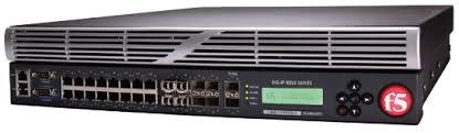 BIG-IP-8900