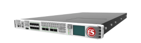 F5 Herculon DDoS Hybrid Defender i5800