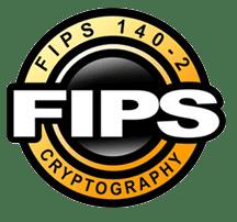 F5 FIPS – Understanding FIPS 140-2 & FIPS Compliance for F5